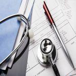 مقالات طبية
