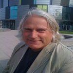 حوار مع العالم البروفيسور (إيان إدغار Iain Edgar ) حول الأحلام