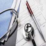 مقالات طبية متنوعة