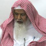 31 سؤال و فتوى عن الرؤى والأحلام يجيب عليها الشيخ ابن جبرين رحمه الله