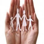 خدمة الإستشارات النفسية و الأسرية والتربوية