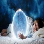 الأحلام من الناحية النفسية